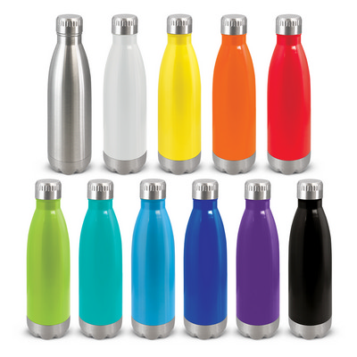 Picture of Mirage Metal Bottle