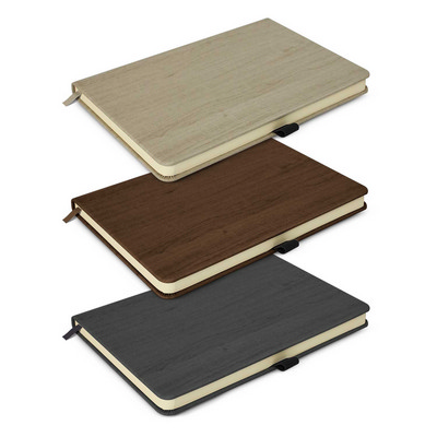 Picture of Avalon Notebook