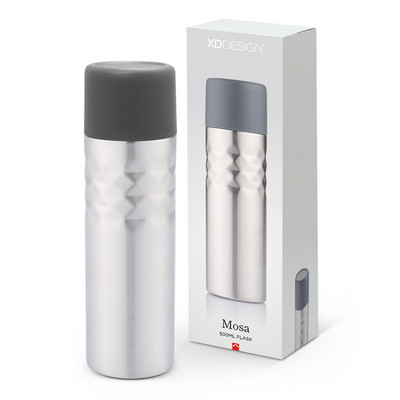 Picture of Mosa Vacuum Flask
