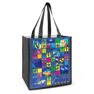 Picture of Cairo Tote Bag