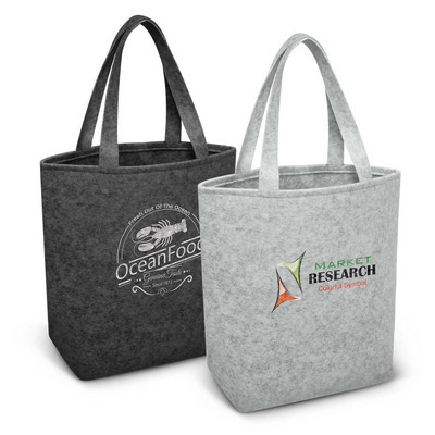 Picture of Astoria Tote Bag
