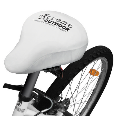 Picture of Bike Seat Cover