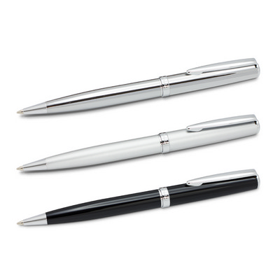 Picture of Pierre Cardin Calais Pen