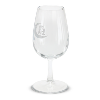 Picture of Chateau Wine Taster Glass