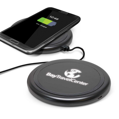 Picture of Lumos Wireless Charger