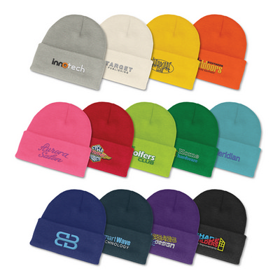 Picture of Everest Beanie