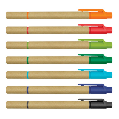 Picture of Eco Pen Highlighter