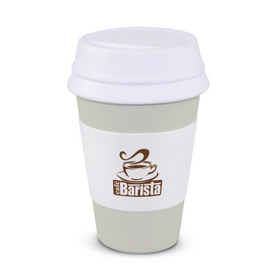 Picture of Stress Coffee Cup