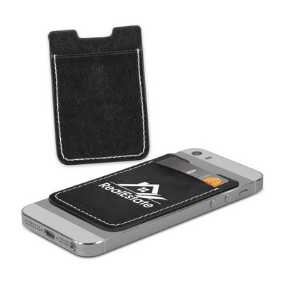Picture of Bond Phone Wallet