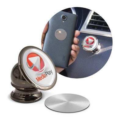 Picture of Enzo Magnetic Phone Holder