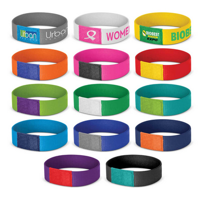 Picture of Dazzler Wrist Band