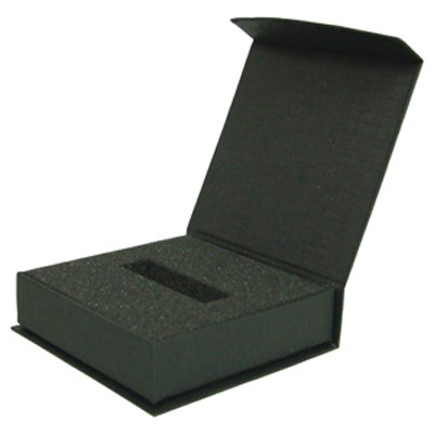 Picture of Magnetic Gift Box