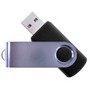 Mix N Match Flash Drive 4GB (USB2.0) Sto