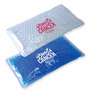 Yoga Gel Bead Hot & Cold Pack