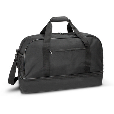 Picture of Triumph Duffle Bag