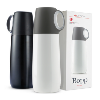 Picture of Bopp Hot Flask