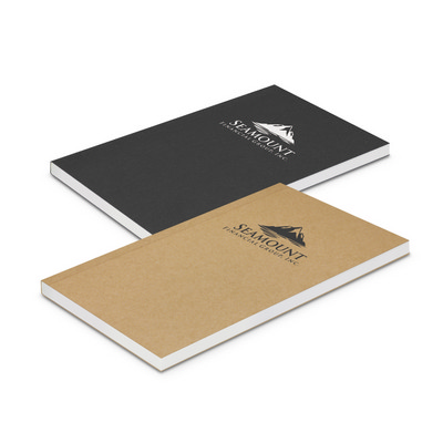 Picture of Reflex Notebook - Small