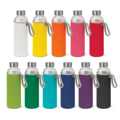 Picture of Venus Bottle - Neoprene Sleeve
