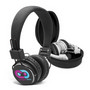 Opus Bluetooth Headphones