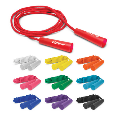 Picture of Jive Skipping Rope