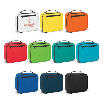 Picture of Zest Lunch Cooler Bag
