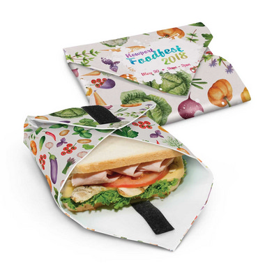Picture of Karma Reusable Food Wrap