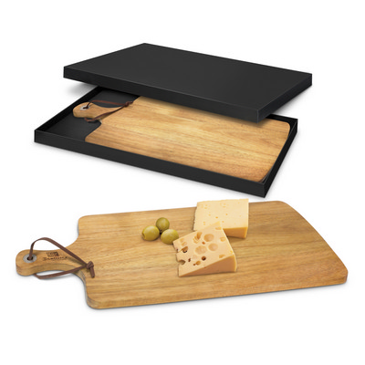Picture of Villa Serving Board