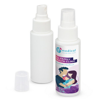 Picture of Insect Repellent Spray