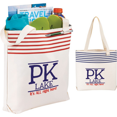 Picture of Cape May Convention Tote