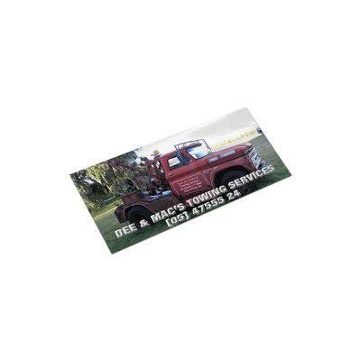 Picture of AD Labels 55 x 24mm