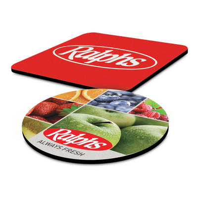 Picture of Precision Mouse Mat