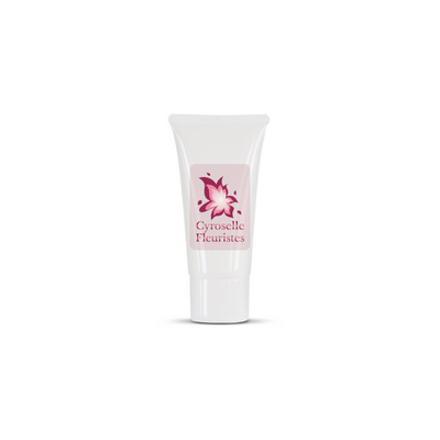 Picture of Sunscreen Tube - 15ml