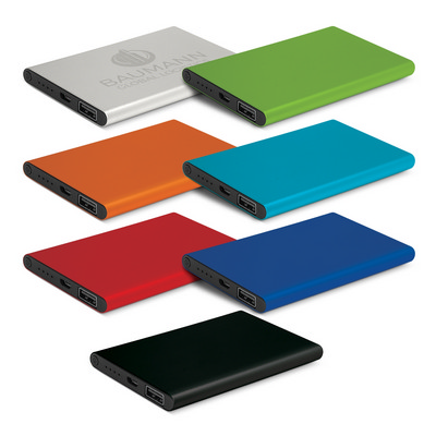 Picture of Zion Power Bank