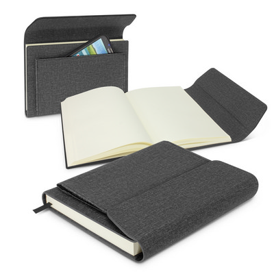 Picture of Stanford Notebook
