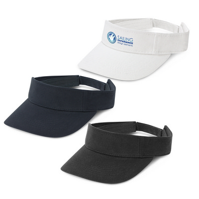 Picture of Orlando Sun Visor