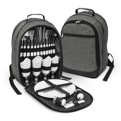 Picture of Arcadia Picnic Backpack