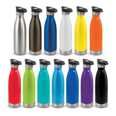 Picture of Mirage Vacuum Bottle - Push Button