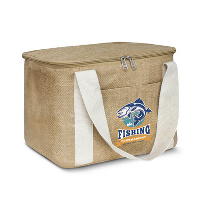 Picture of Asana Cooler Bag