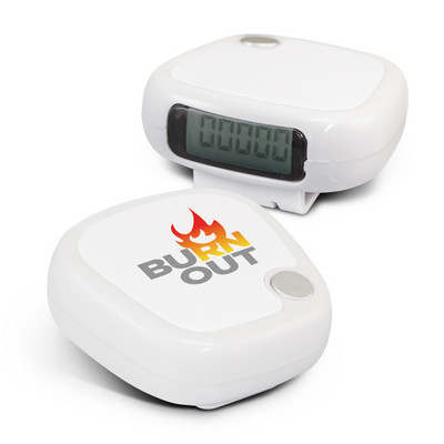 Picture of Pace Pedometer