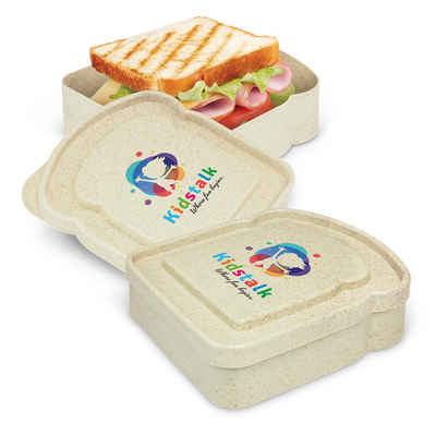 Picture of Choice Sandwich Box