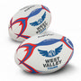 Touch Rugby Ball Pro