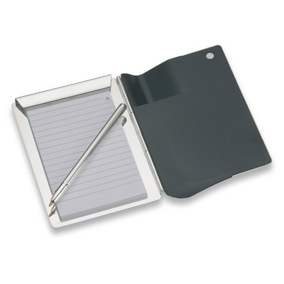 Picture of Pocket AddressJotter with Pen