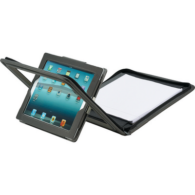 Picture of Flip Portfolio For iPad