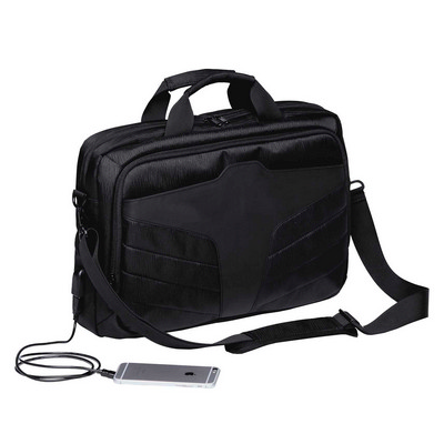 Picture of Portal Brief Bag