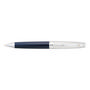 Cutter & Buck - Twist Action Ballpoint P