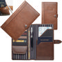 Cutter & Buck - Travel Wallet