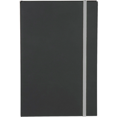 Picture of Colour Pop JournalBooks - Grey