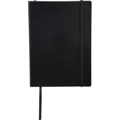 Picture of Pedova Large Soft Bound JournalBook - Bl