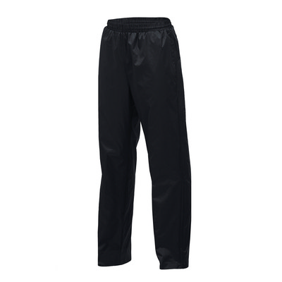 Picture of Ripstop Trackpants