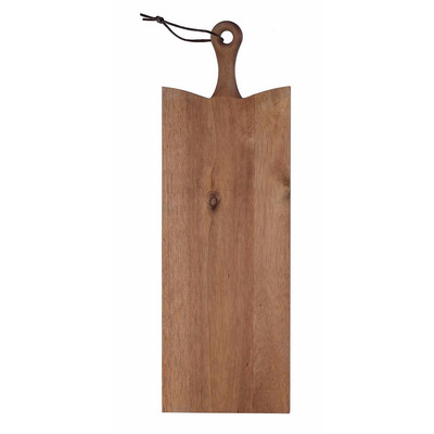 Picture of Serving Board